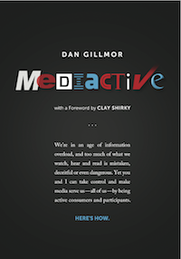Media_httpmediactivec_lbvtb