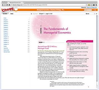 E-textbooks_online_textbooks__chegg
