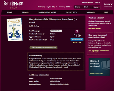 Harry_potter_and_the_philosopher_s_stone_ebook_-_pottermore_shop-2